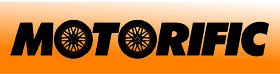 Motorific Cars Ltd